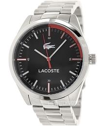 przystojny Cena obniżona podgląd Page 7 | Lacoste watches - SALE 40% OFF