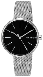 Skagen Black/Steel Ø30 mm SKW2596